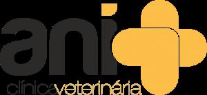 Clínica Veterinária ANI+ | Em Queluz desde 1997